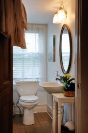 Bathrooms _01