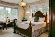 Bedroom One _02
