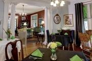 Dining Room _02