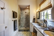 Architectural Photography, MidAtlantic Photographic LLC, Remodeled bathroom