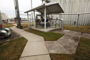 Little Patuxent Water Reclamation Plant 8th Addition Biosolids Processing Facilities