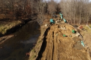 Sewer Project