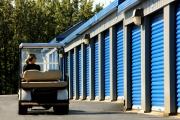 Bel Air EZ Storage EXTERIORS 02