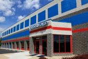 Ellicott City EZ Storage Exteriors 02