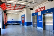 Ellicott City EZ Storage INTERIORS 14