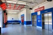 Ellicott City EZ Storage INTERIORS 14