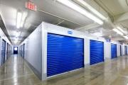 Ellicott City EZ Storage INTERIORS 15