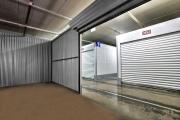 Germantown EZ Storage INTERIORS 12