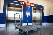 Germantown EZ Storage INTERIORS 14