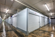 Germantown EZ Storage INTERIORS 20
