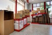 Hillendale EZ Storage INTERIORS 10