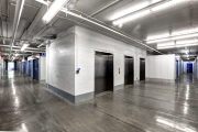 Takoma Park INTERIOR image of storage units