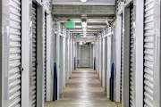 Westminster Storage Units