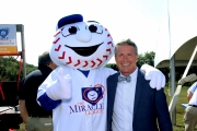 Miracle League Ground Breaking by Robin Sommer MidAtlantic Photographic LLC