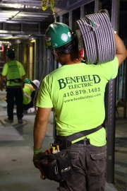 Benfield-Electric-063