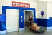 Project Photography, EZ Storage Facilities, MidAtlantic Photographic LLC